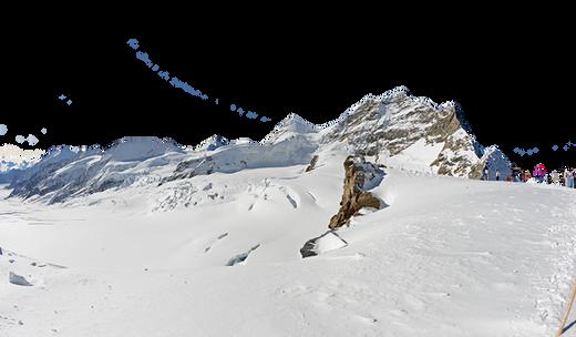 Switzerland-PNG-002