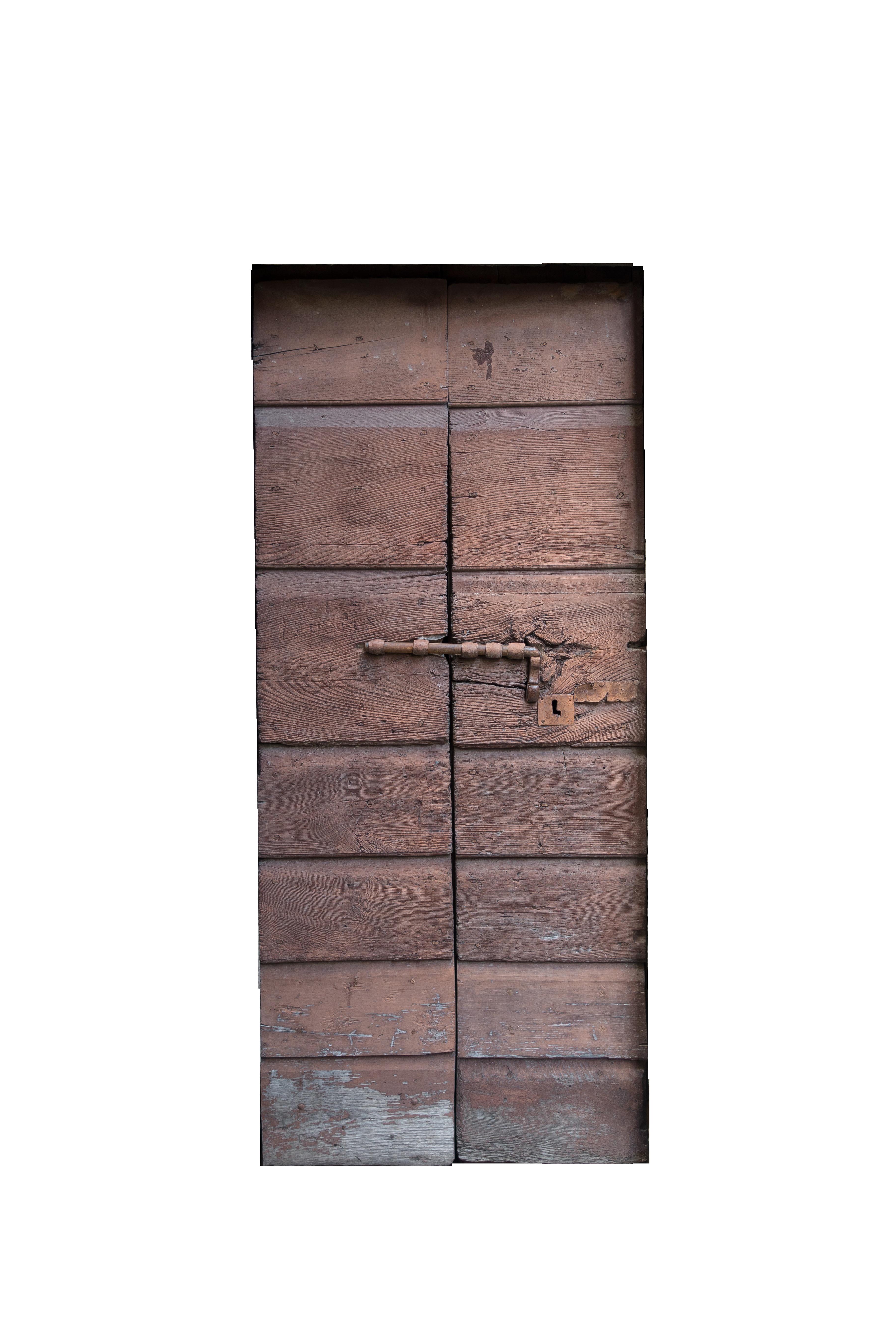 door-1011804_Clip