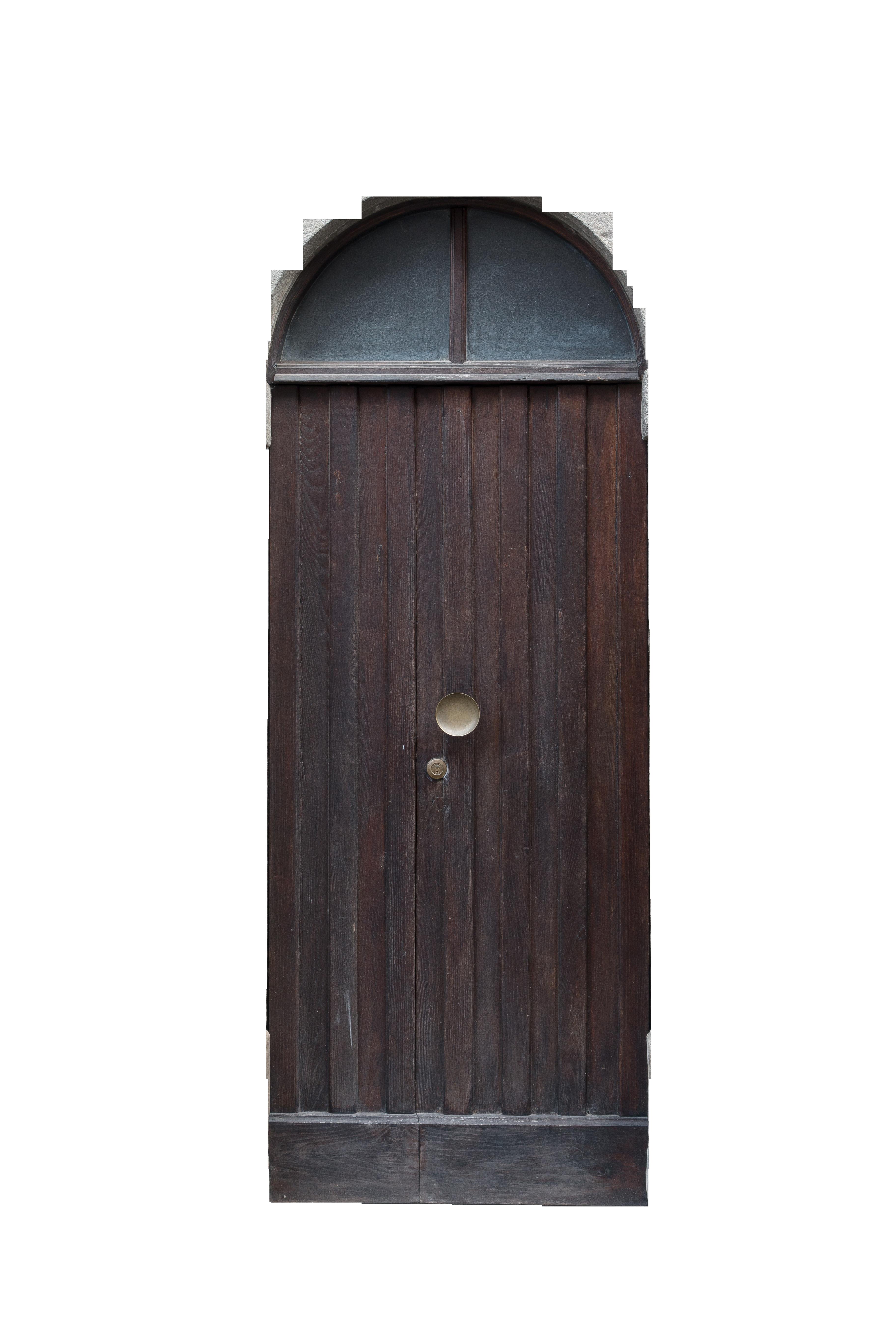 door-1011776_Clip