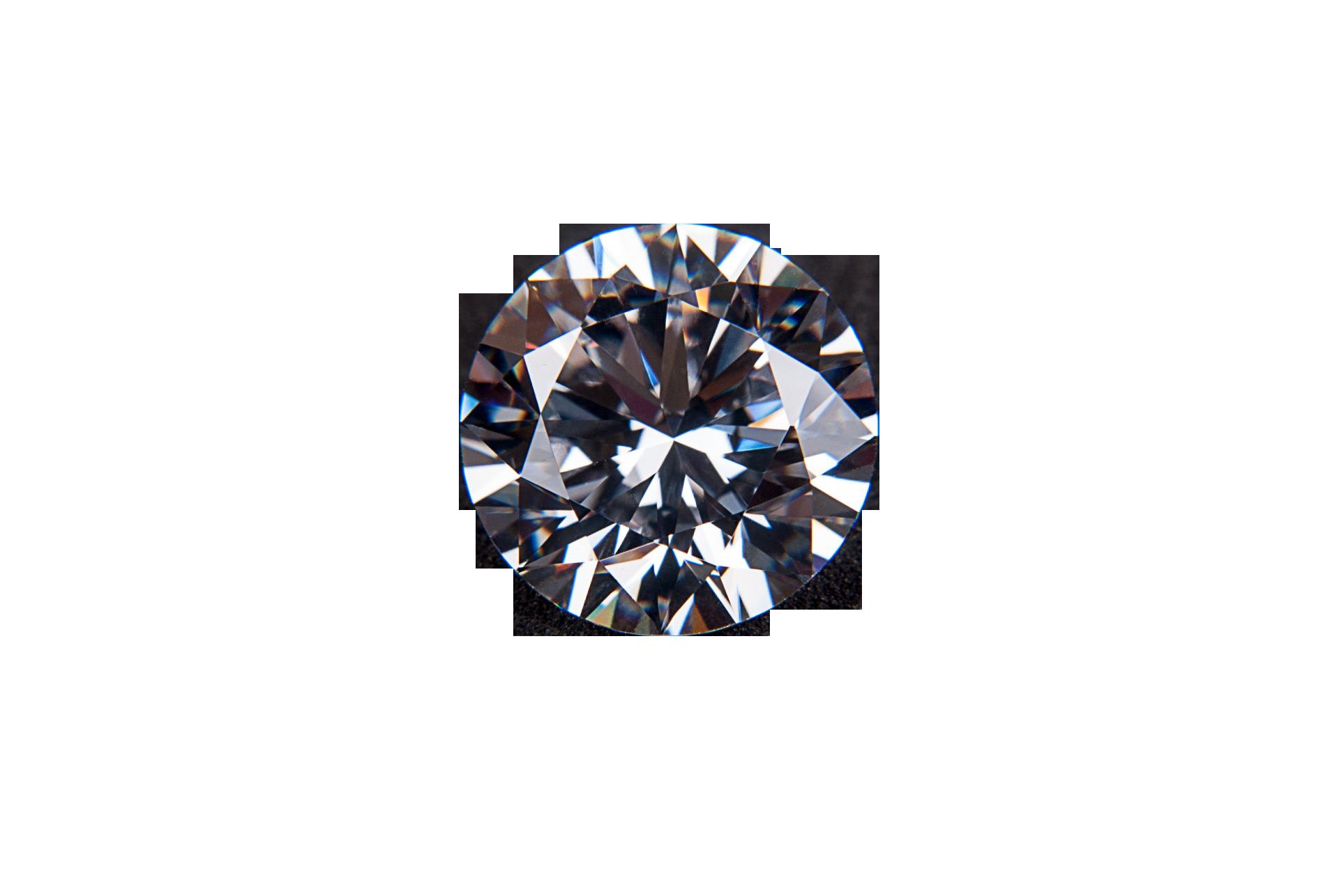 diamond-123338_Clip