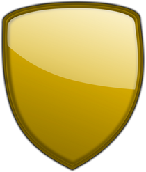 FreePNGs is one of the worlds largest collections of free PNG images. All our free PNGs are available to download today hassle free. PNGs found on this site are either from user uploads or sourced from the public domain. Check out our shield collection.