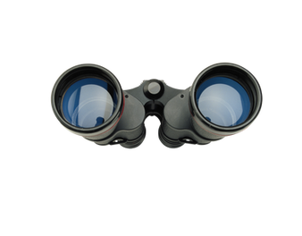 Check out these binoculars free PNG images. All the free PNGs you see on this site are all sourced from either public domain websites or from user uploads. You can also own our entire weapon  free PNG image collection in one easy download.