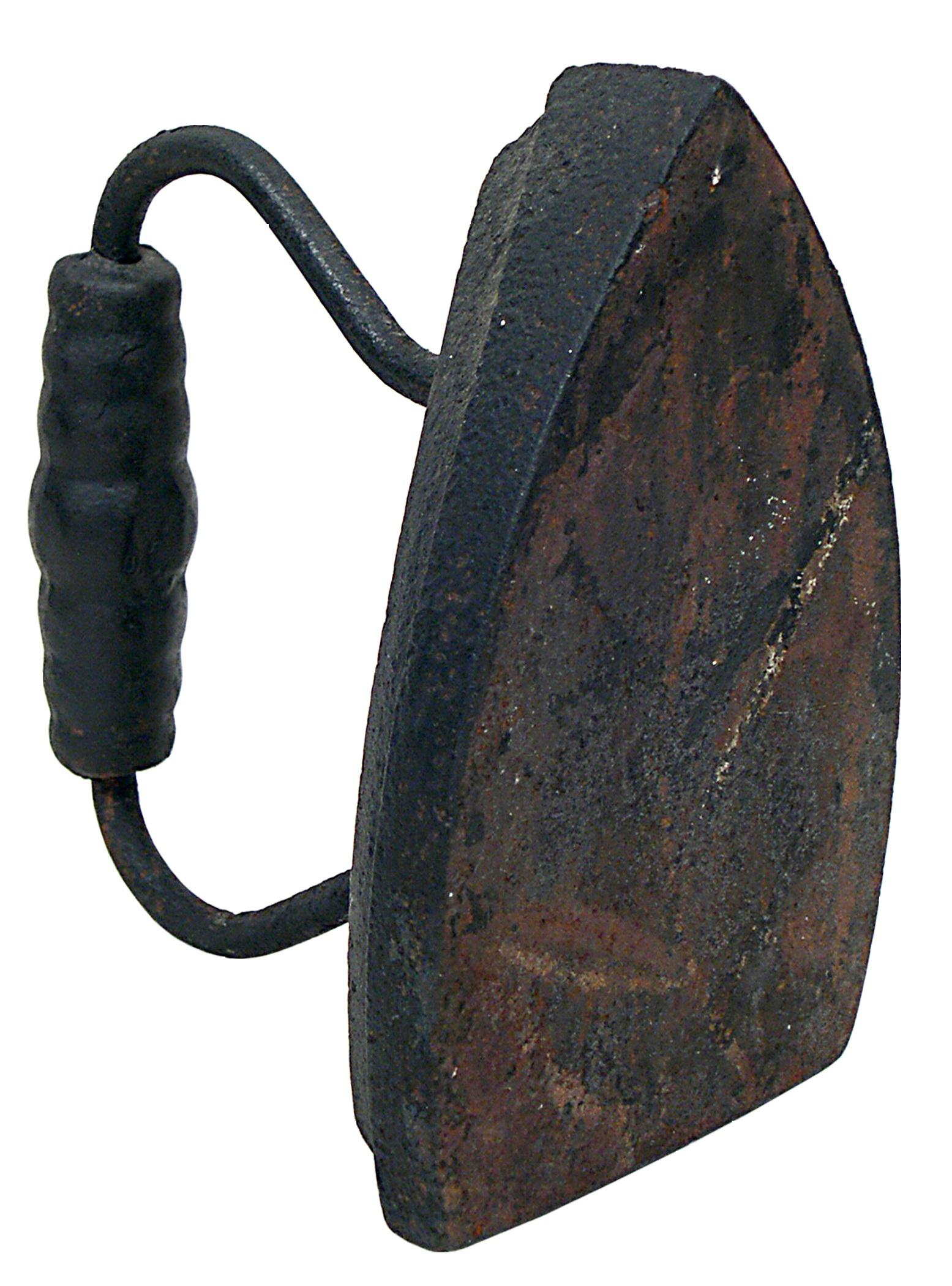 iron-1069101_Clip