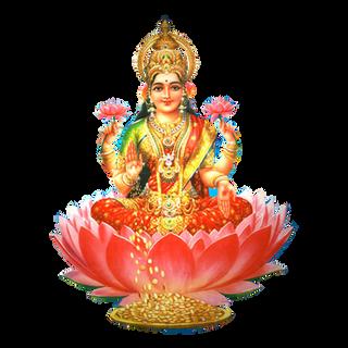 Lakshmi-png-03