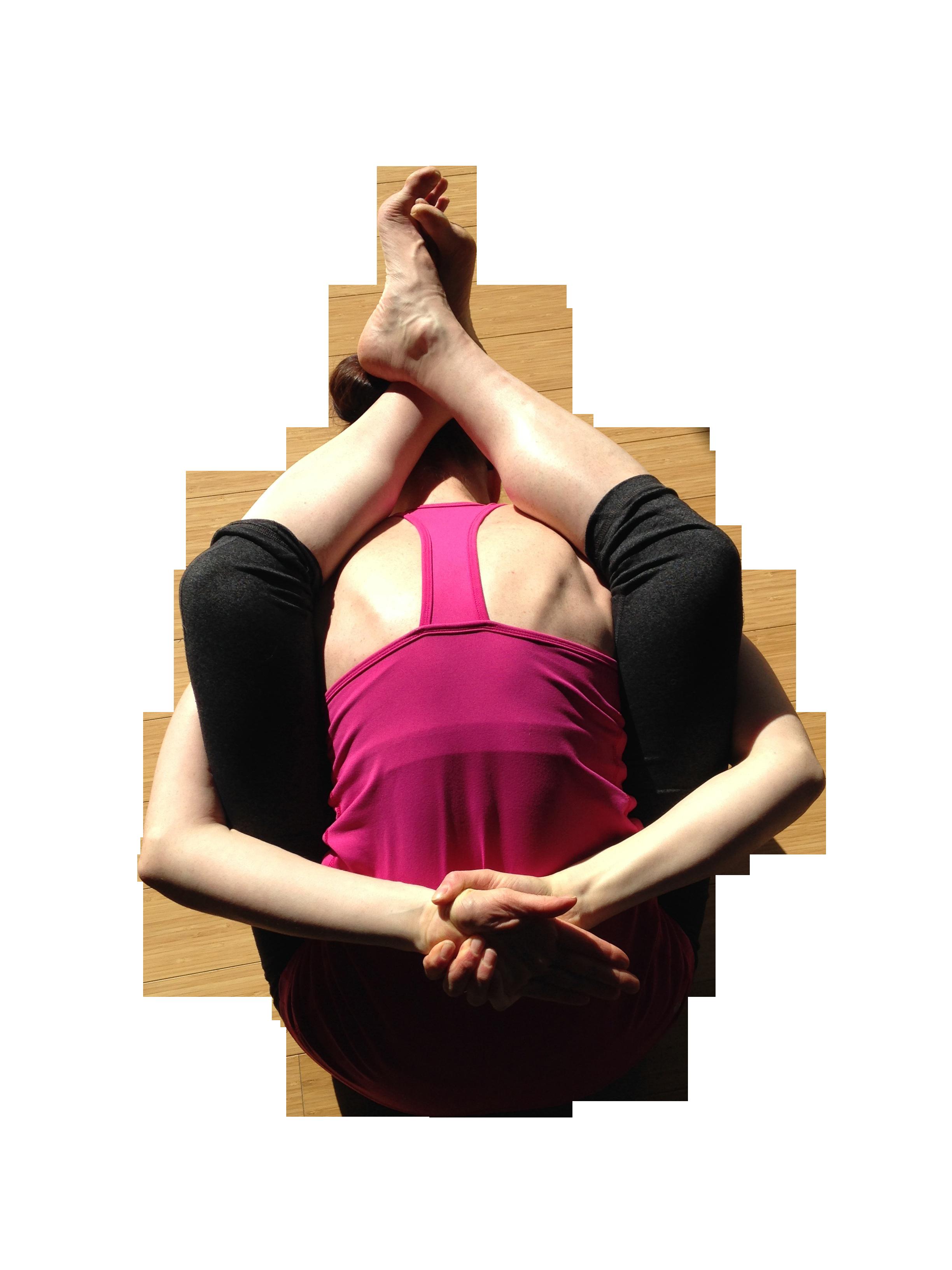 yoga-1145678_Clip