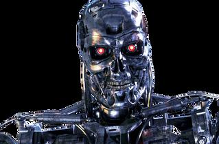 Terminator (29).png
