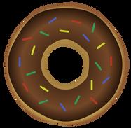 Doughnut (85).png