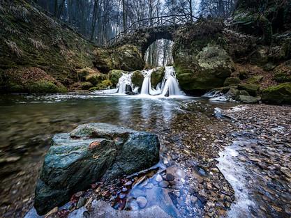 Cossyimages Waterfall (57).jpeg
