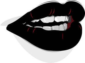 mouth-309144__340.png