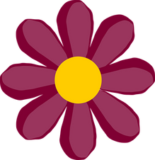 flower-145357__340.png