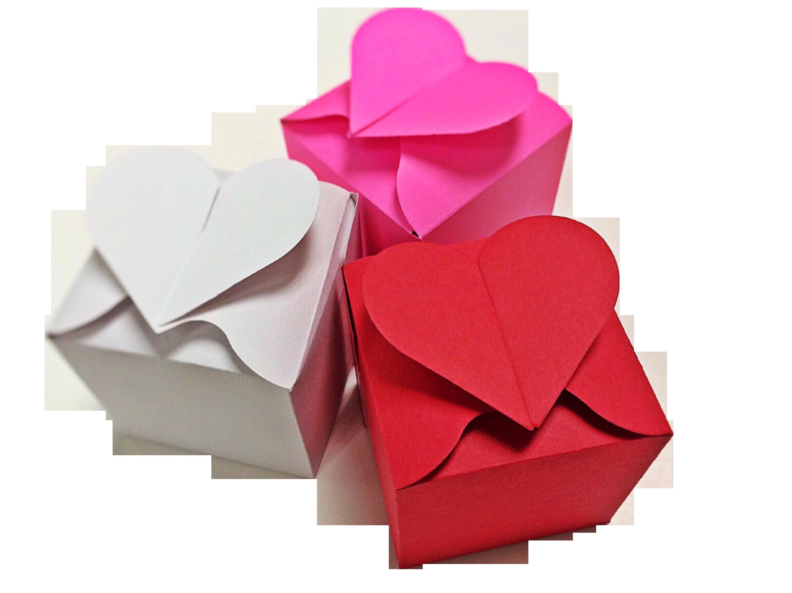 valentine-1196995_Clip