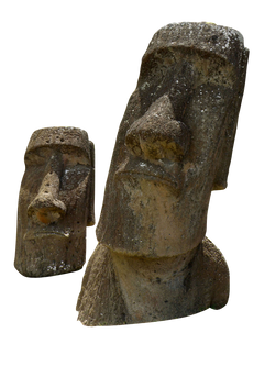 easter-island-1047085_Clip