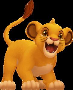 Lion king (22).png