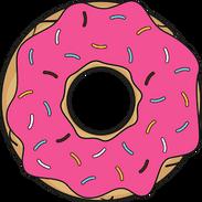 Doughnut (100).png