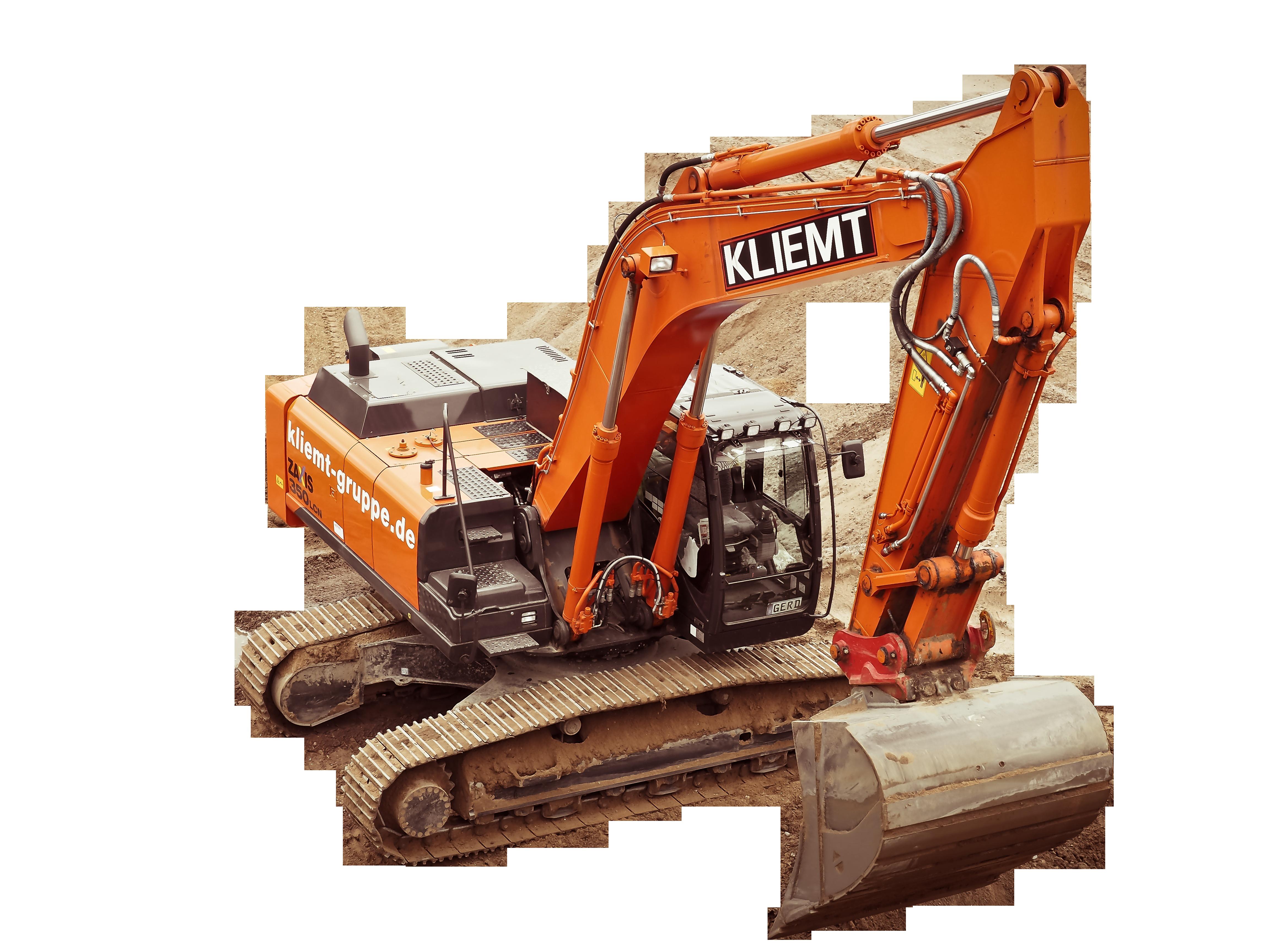 excavators-1174428_Clip