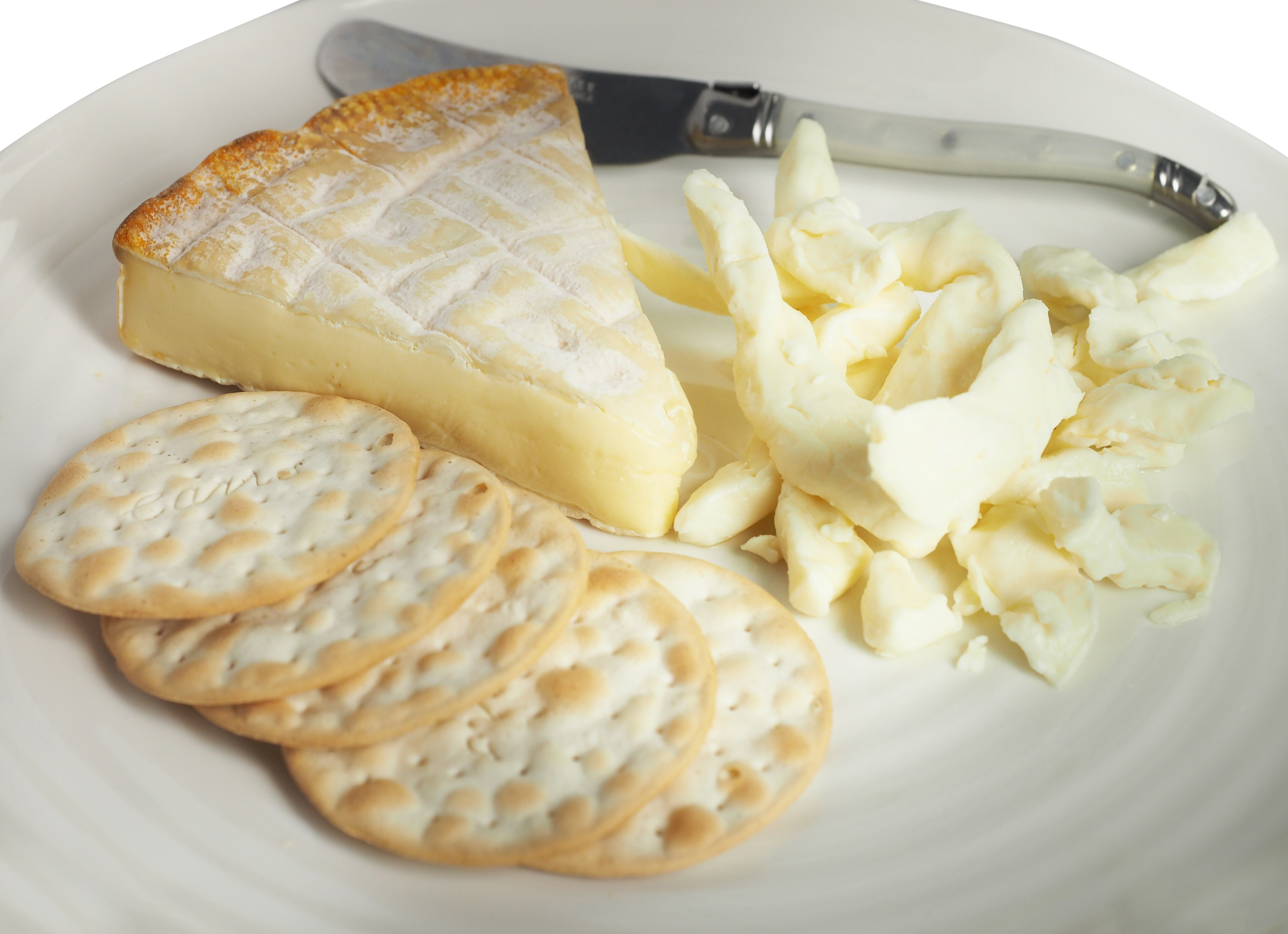 cheese-1081082_Clip