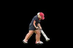 golf-552912_Clip