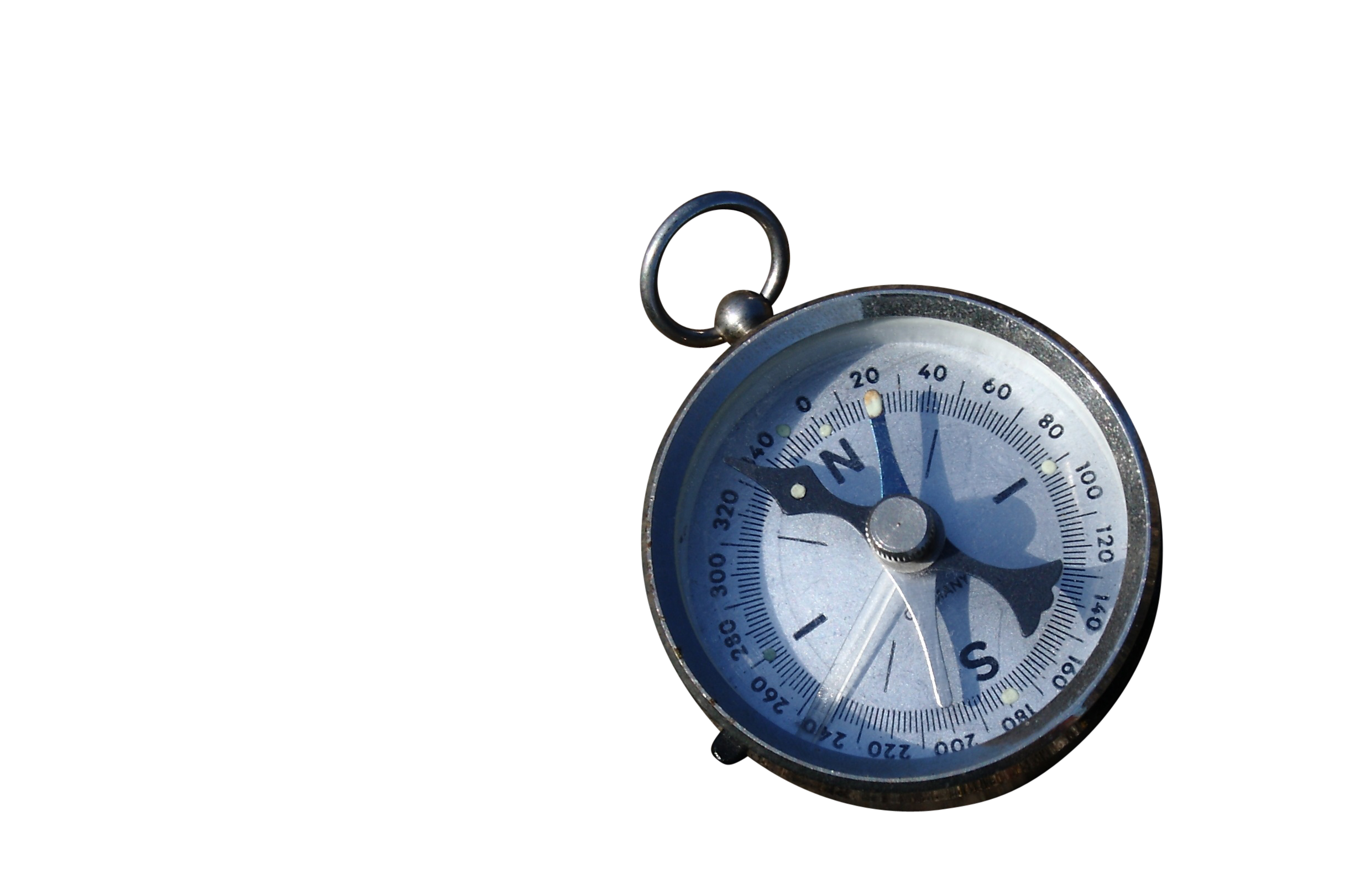 compass-1344839_Clip