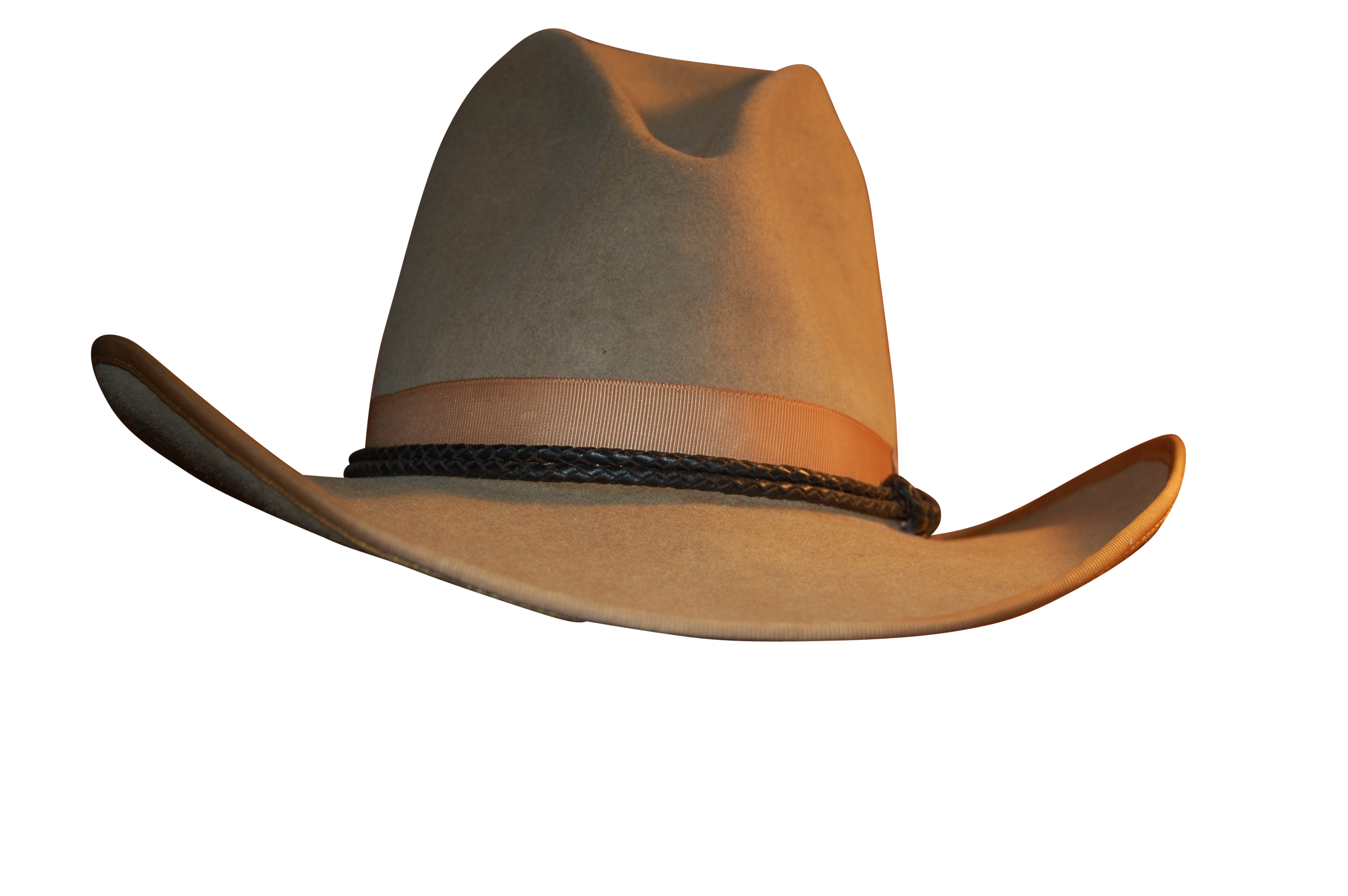 cowboy-hat-563854_Clip
