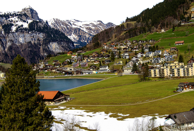 Switzerland-PNG-005