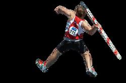 athletics-649650_Clip