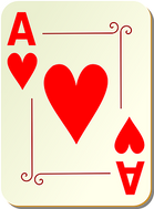ace-28357__340.png