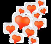 hearts-1672646__340.png