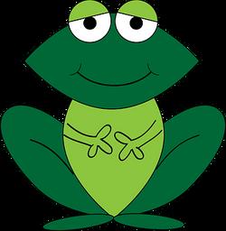 amphibian-1297311__340