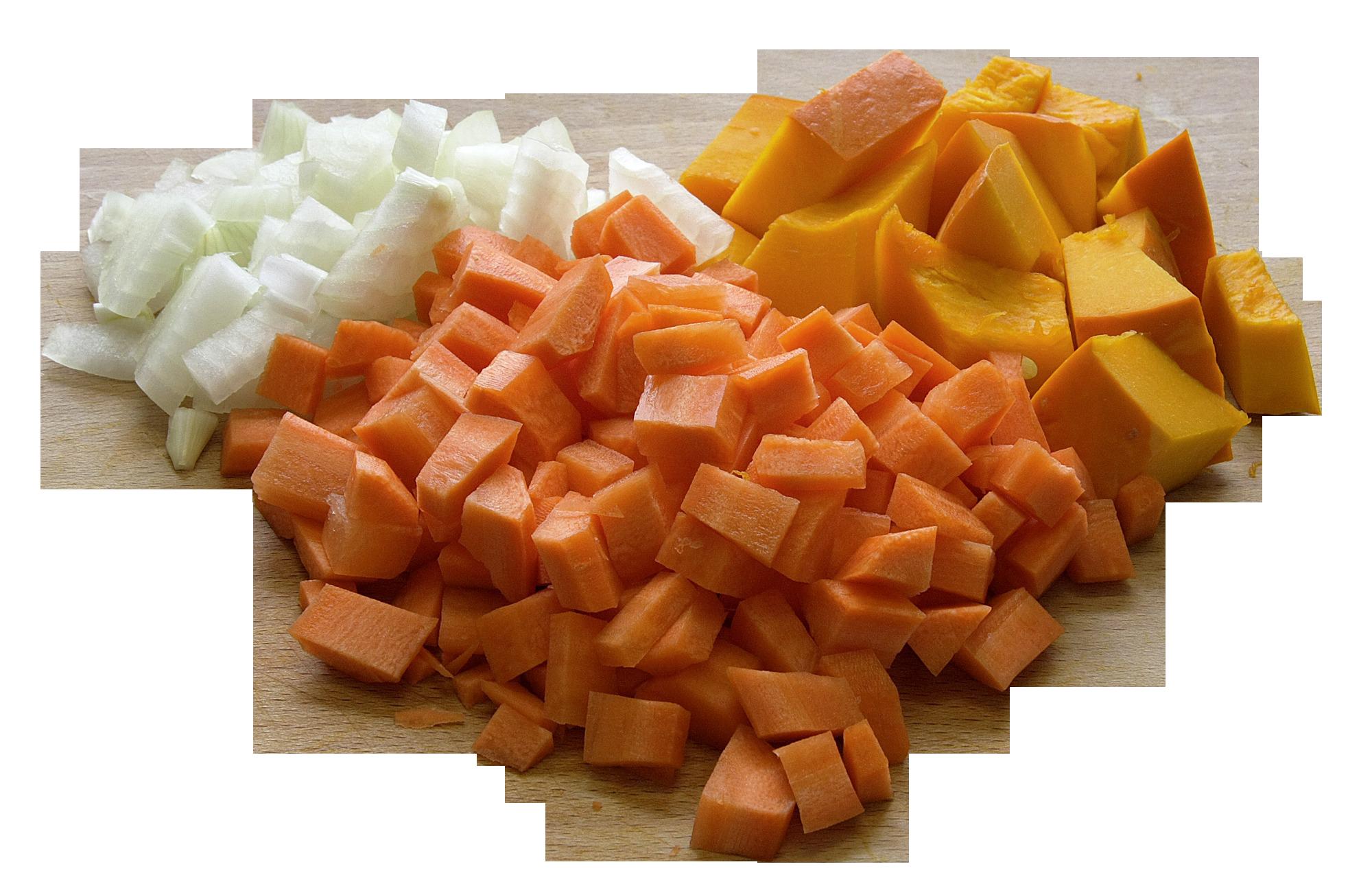 ingredients-74283_Clip