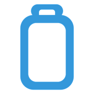 icon-2457946__340.png