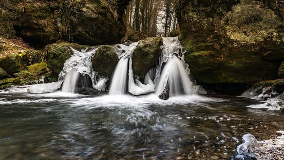 Cossyimages Waterfall (71).jpeg