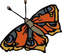 butterfly-47967__340.png