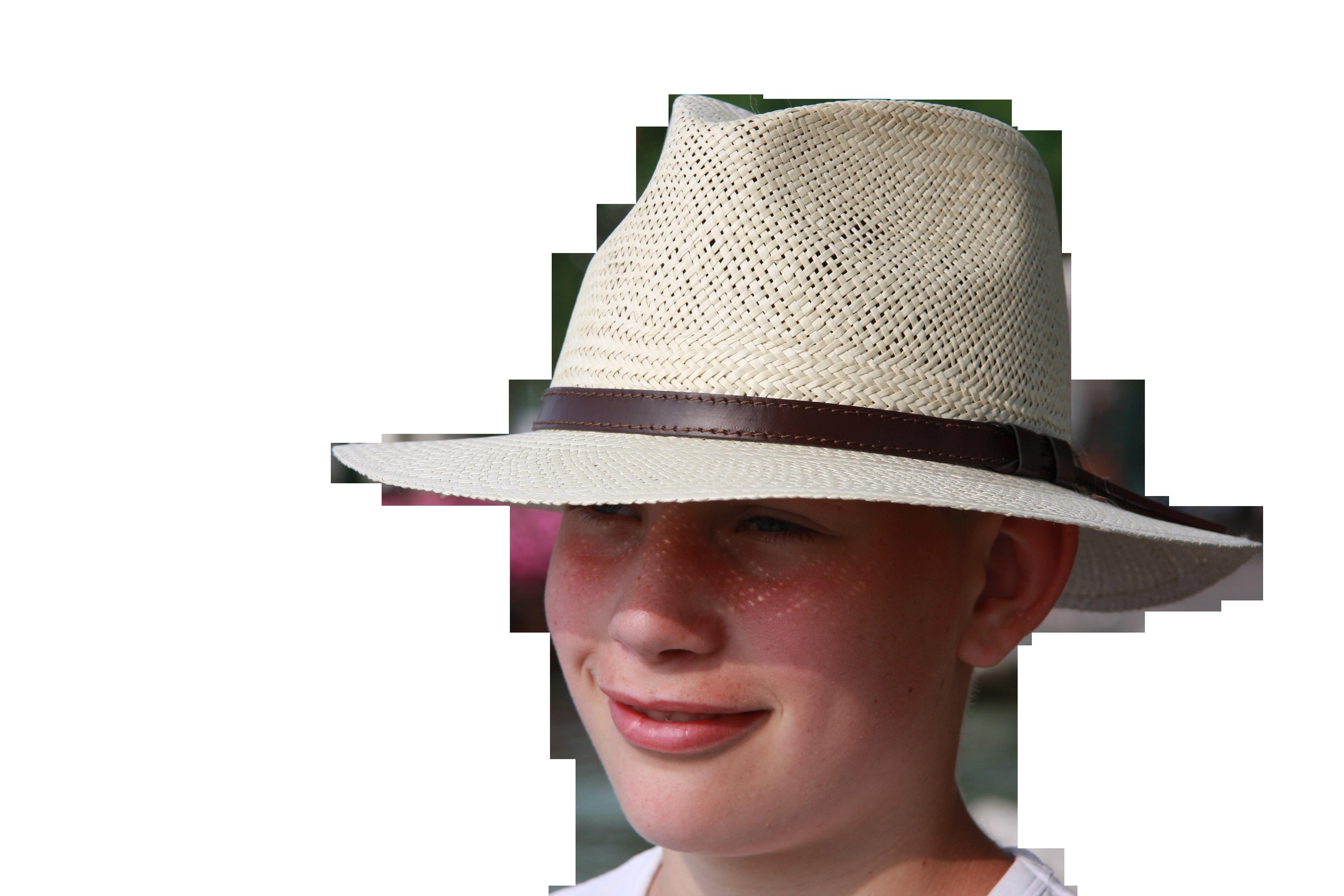 hat-1278834_Clip