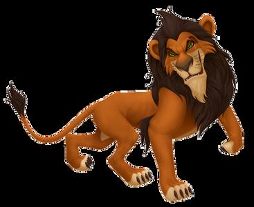 Lion king (67).png