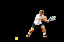 tennis-934841_Clip