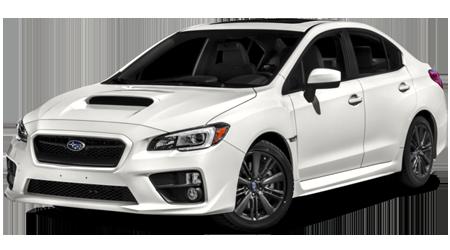PNG images: Subaru