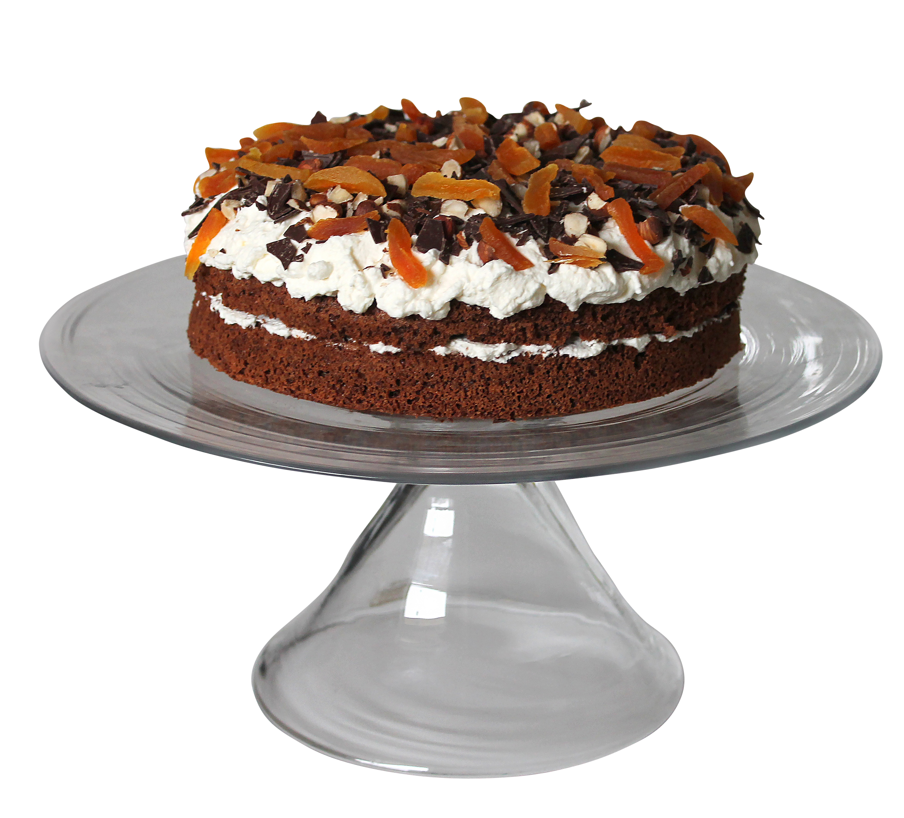 layer-cake-1278810_Clip