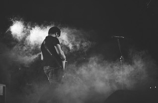 Cossyimages Live Music (43).jpg