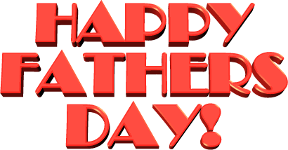 Fathers-day-png-05