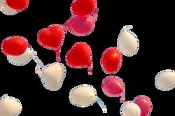 balloons-1020627_Clip