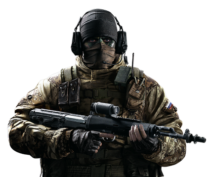 Soldier transparent images