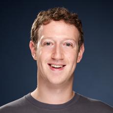 Mark Zuckerberg (26).png