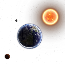 Space (45).png