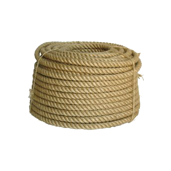 Twine (24).png