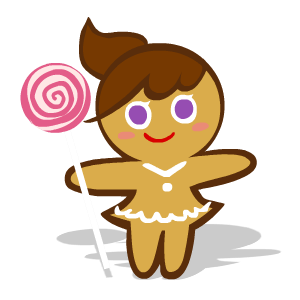 Cookie run (35).png
