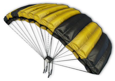 Parachute png
