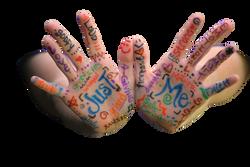 hands-423794_Clip