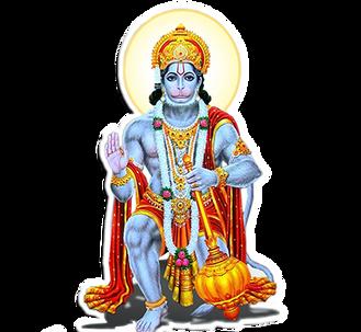 Hanuman-png-12