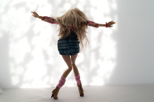 Cossyimages-Dance- (41).jpg