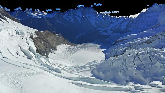 Switzerland-PNG-0031